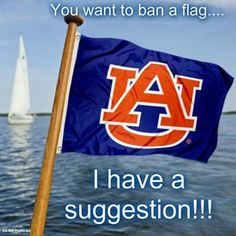 Lol Football Jokes, Sec Football, Crimson Tide Football, Alabama Football, Alabama Crimson Tide, College Football, Boat Flags, Banner, University Of Alabama
