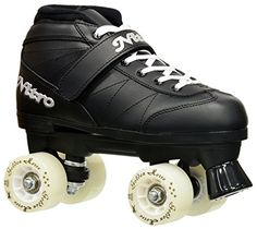 Roller Skate From Amazon -- Click image for more details.Note:It is affiliate link to Amazon.