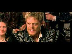 The Merchant of Venice 2004 - YouTube