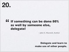 26 time-management, productivity tricks - Business Insider