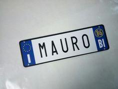 Mauro S
