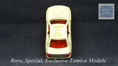 TOMICA 054H SUBARU IMPREZA WRX GDB | 1/59 | 30th ANNIVERSARY | FINAL REWARD Subaru Impreza, Wrx, Subaru Cars, Old Models, 30th Anniversary, Diecast, Finals, Auction, Ebay