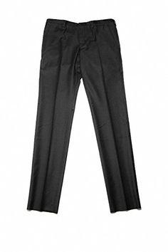 (プラダ) PRADA Men's Pants メンズ ロングパンツ UPA777L9NF0209 sd16070... https://www.amazon.co.jp/dp/B01HYY2NOK/ref=cm_sw_r_pi_dp_lhiFxbQJ6B142