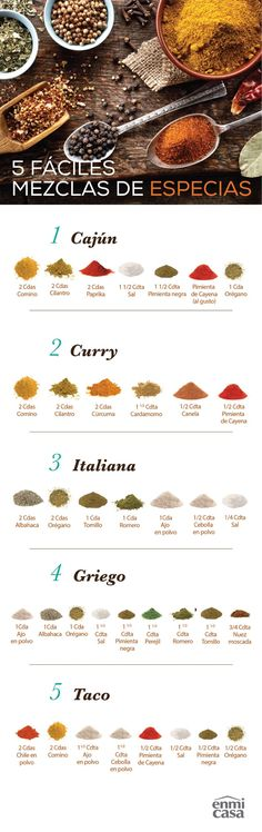 spices 01.1