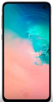 How To Reset Network Settings On Samsung Galaxy S10 Plus Bestusefultips Samsung Galaxy Samsung Galaxy