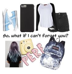 """Untitled #136"" by kadiycupcakes ❤ liked on Polyvore"