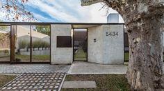 Galería - Casa En Villa Belgrano / FKB Arquitectos - 31
