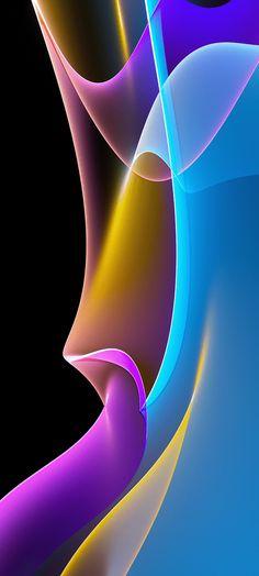 Moving Wallpaper Iphone, Nature Desktop Wallpaper, Original Iphone Wallpaper, Color Wallpaper Iphone, Android Phone Wallpaper, Phone Wallpaper Images, Graphic Wallpaper, Landscape Wallpaper, Colorful Wallpaper