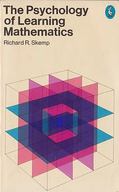 Cover design by Patrick McCreeth