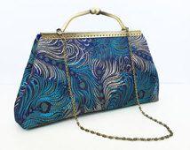 evening clutch purses - Google Search