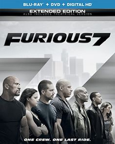 We ride the Fast And Furious series from B-movie start to A-list finish · Run The Series · The A.V. Club
