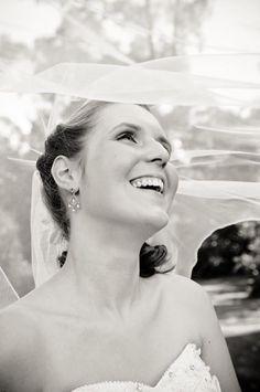 Bliss! Perfect Wedding, Bliss, One Shoulder Wedding Dress, Wedding Dresses, Photography, Fashion, Bride Dresses, Moda, Bridal Gowns