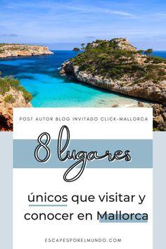 900 Ideas De Viajes Europa En 2021 Destinos Hermosos Viajes Paises Europeos
