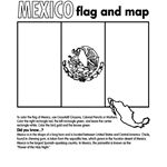 Coloring Pages | crayola.com Print any state or country for FREE