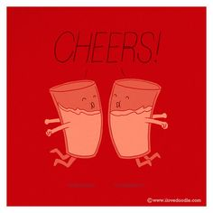 Cheers! | Flickr - Photo Sharing!