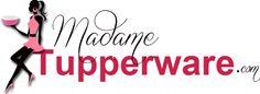Recettes | madametupperware.com