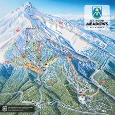 14 best skiing whoop whoop images ski skiing mountain resort rh pinterest com
