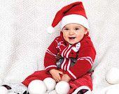 nice Merry Christmas!