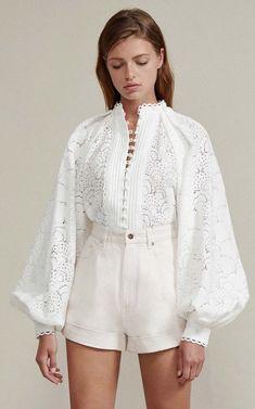 Fashion 2020, Look Fashion, Womens Fashion, Lolita Fashion, 70s Fashion, Fashion Fall, Fashion Tips, Mode Bcbg, Outfit Essentials