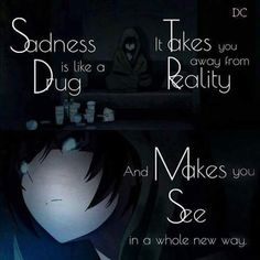 True  Anime:Charlotte