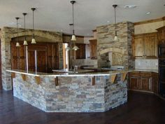 Thompson Custom Homes, Inc. - Custom Home Builder Bryan College Station Texas - Barndominiums and Barn Construction > Gallery