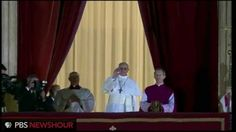Proof that Pope Francis is a Freemason