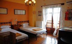 Alegria Villas House Dalia #home #interior #homeswap