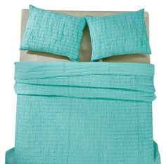 Rochelle Beach Glass Bedding Collection, Available in 3 Sizes