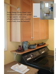 1000 images about laundry room on pinterest laundry rooms vintage laundry rooms and towels smell - Best washer and dryer for small spaces property ...