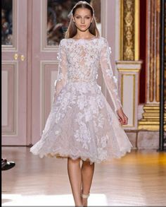 vestido de noiva diferente curto - Pesquisa Google