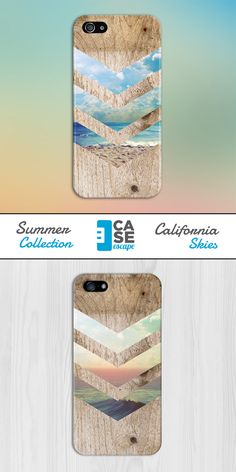 Dress Your Smartphone with Our Exclusive California-Inspired Phone Cases. The New Summer Collection Features Handmade Designs Available for iPhone and Samsung.
