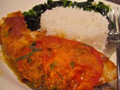 A celebration of Malaysian food culture