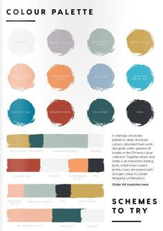 Dulux Paint Colours Dulux Color And Ici Dulux On Pinterest