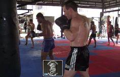 Shiro Ryu Kan Martial Arts.  LIKE US ON FACEBOOK.