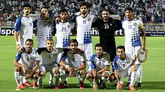 Kuwait Football Association(KFA) suspended by FIFA - http://www.sharegk.com/curent-affairs/kuwait-football-associationkfa-suspended-by-fifa/ #gk #GeneralKnowledge #Quiz #Awareness #InterviewQuestion  #EntranceExam #OnlineTest #Aptitude #BankExam #GovtExam
