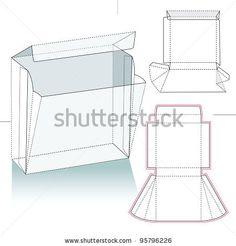 Stock Vector illustration ID: 95796226