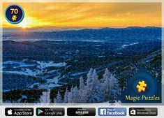App Store Google Play, Puzzles, Lifestyle, Puzzle, Riddles
