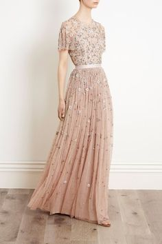 4d89d16a579 20 Best Needle   Thread Dresses images