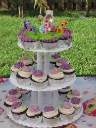 my little pony cake chicago - Google Search