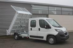 Actualités - Jocquin Van, Vehicles, Car, Vans, Vehicle, Vans Outfit, Tools