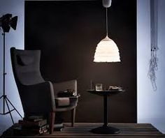 IKEA KVARTAR - Szukaj w Google