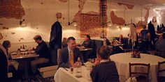 pearl dive oyster palace - Google Search