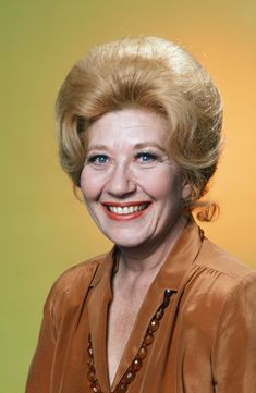 Charlotte Rae, age 90  of The Facts of Life Cast, Then and Now - What the Actresses Look ...