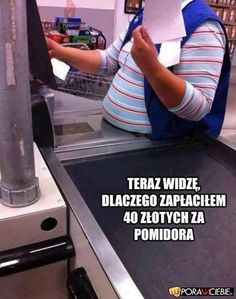This is why I weigh my own stuff How supermarket are making millions // funny pictures - funny photos - funny images - funny pics - funny quotes -