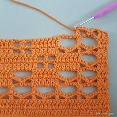New crochet heart necklace pattern simple 66 ideas Filet Crochet, Crochet Shawl, Crochet Doilies, Crochet Yarn, Easy Crochet, Crochet Flowers, Crochet Stitches, Crochet Blocks, Crochet Squares