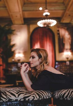 Anastasia Star Christy Altomare Takes the Throne Anastasia Broadway, Anastasia Musical, Christy Altomare, Celebs, Celebrities, Musical Theatre, Beautiful People, Beautiful Women, Character Inspiration