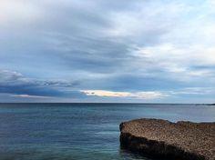 by http://ift.tt/1OJSkeg - Sardegna turismo by italylandscape.com #traveloffers #holiday |  #Pasqua in #sardegna #capocomino #siniscola #pasquetta #travel #travelgram #sea #shadows #spring #happyeaster #paradise #focusardegna #igers_sardegna #lanuovasardegna #sardegnamare #liveauthentic #instanature #instatravel #igersitalia #visitsardinia #insardegna #igfriends_sardegna #liveauthentic #tflres #sardiniaexperience #sardiniamagicisland #loves_sardegna #vivosardegna #tbt #ootd Foto presente…