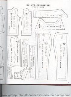 67.jpg (291×400)