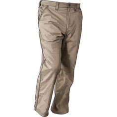 ac2b523319 Men's DuluthFlex Fire Hose Foreman Pants DESERT KHAKI 38x32 Fire Hose, Work  Pants, Parachute