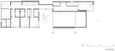 Galeria de Condomínio Baleia / Studio Arthur Casas - 32